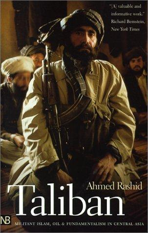 Taliban_1_1
